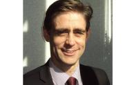 Mark Enzer