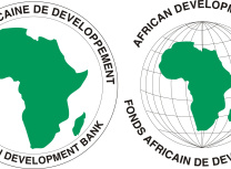 Image by African Development Bank Group
