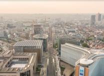 Image courtesy of the International Union of Architects