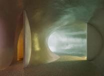 Images courtesy of Herzog and de Meuron