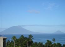 Indonesia's Maluku, near Papua New Guinea (A Rabin/CC BY 2.0)