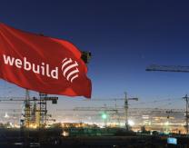 "Italy's Salini Impregilo changes name to ""Webuild"" amid global push"