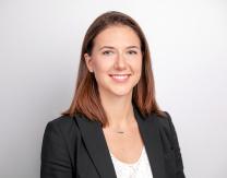 Staticus names new female CEO: Aušra Vankevičiūtė