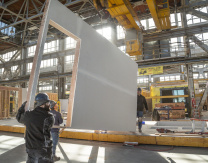 Autodesk: Why we're investing in a modular construction company