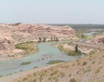 Sinohydro team wins $482m Argentine hydroelectric scheme