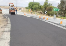 South Australia approves cold asphalt mix for state roads