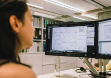 Arup heads for paperless design in Australasia