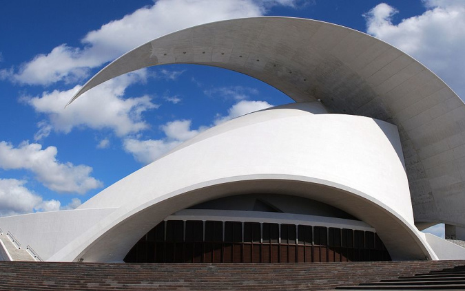 Does structural concrete have a place in a zero carbon future?