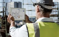 Using Field View, Skanska's project managers have been able to improve productivity on key processes