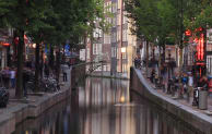 Dutch start-up MX3D's 3D printed bridge is an example of the technology we can expect in future