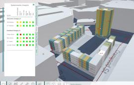 The PRISM housing design configurator