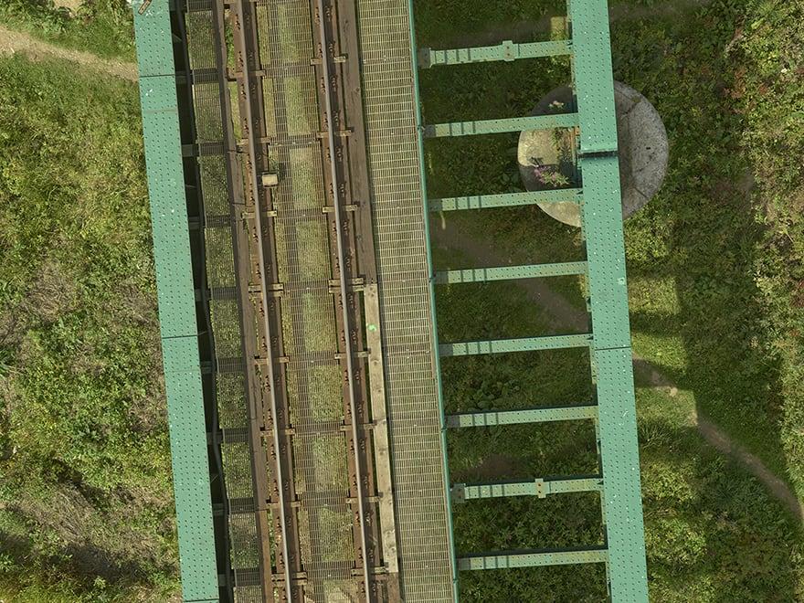 Case study: River Don viaduct upgrade - BIM lays the