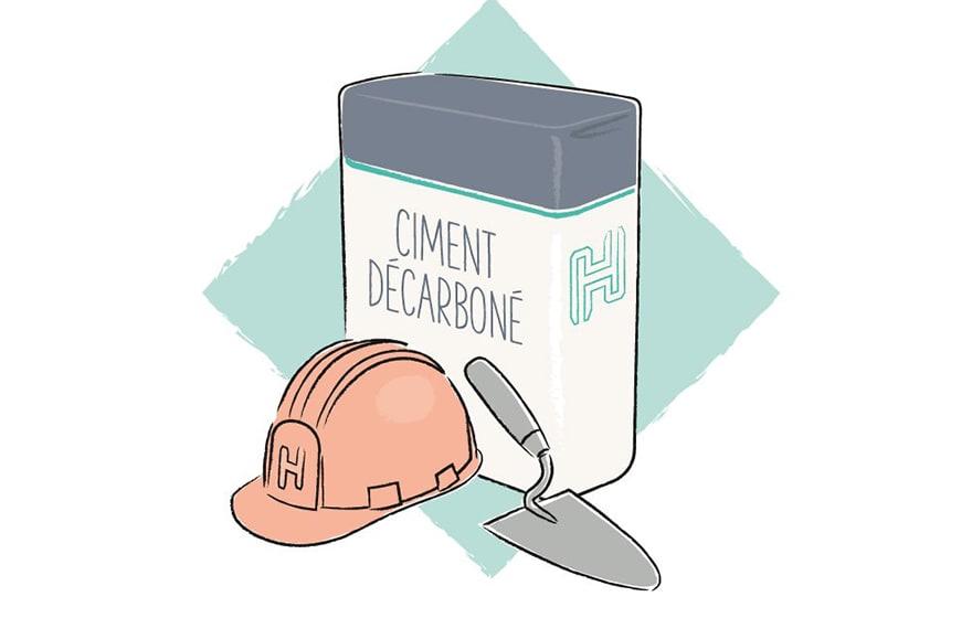Image: Hoffmann Green Cement Technologies