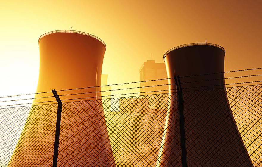 Image: D.EEP could revolutionise nuclear decommissioning (Boscorelli/Dreamstime.com)