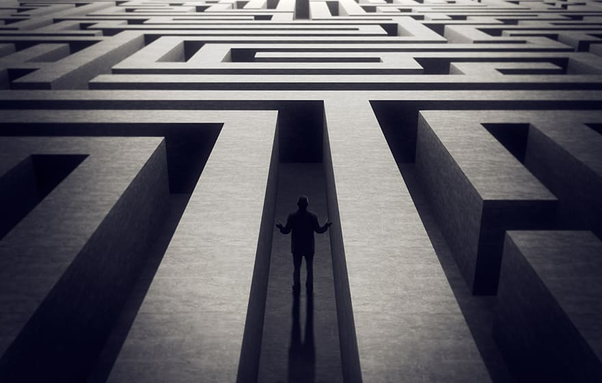 Image: Dreamstime.com