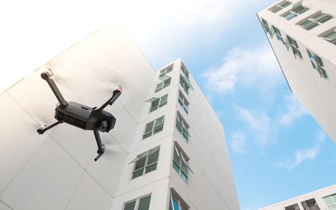 Image: Watthana Yaimongkhon/Dreamstime.com