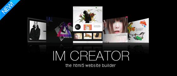 IM-Creator
