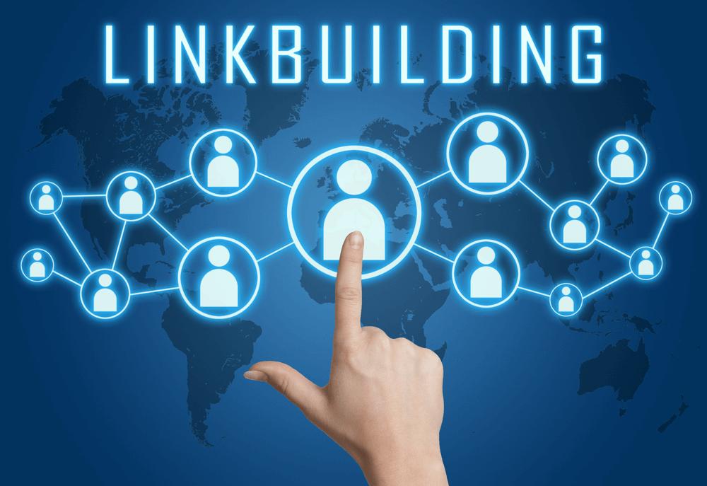 DLinkbuilding