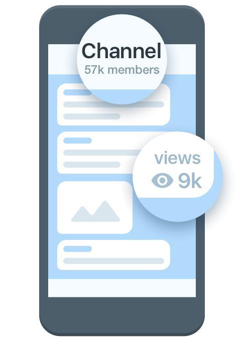 canales de atencion al cliente