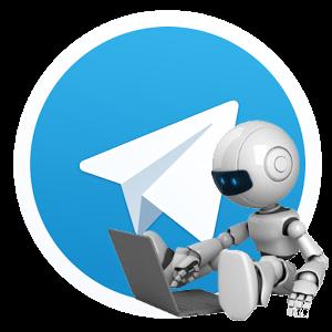 bots para empresas con telegram