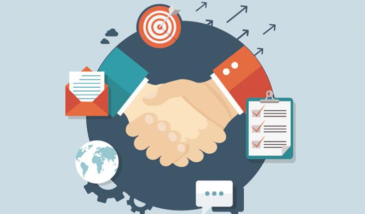 Aprimore a Gestão de seu Negócio Digital e Construa Confiança