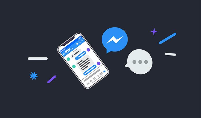 Como Atender Melhor no Facebook Pelo Mobile