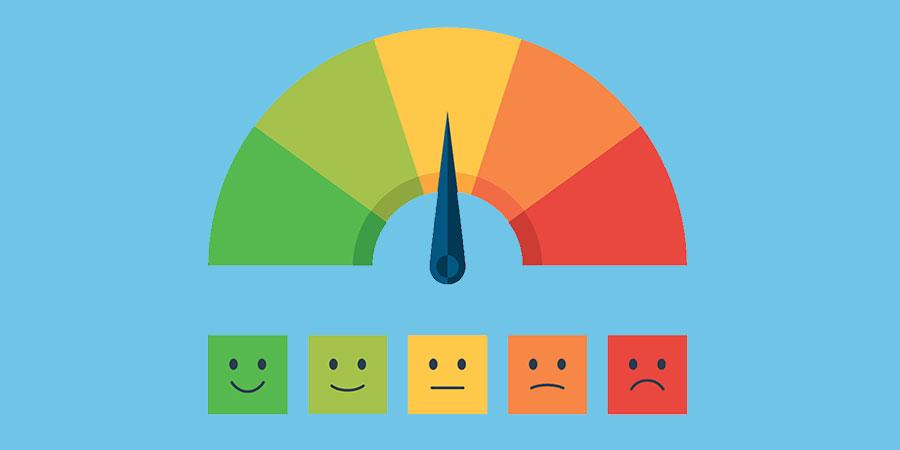 Atendimento ao Cliente: Erros Que Seu Ecommerce Não Pode Cometer Solicitar Feedback