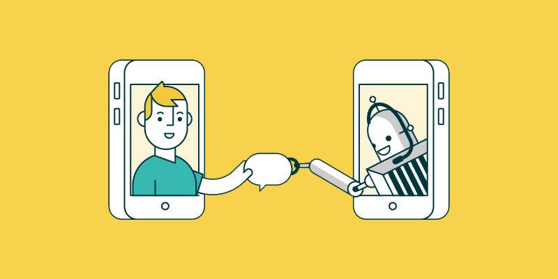 Atendimento ao Cliente: Erros Que Seu Ecommerce Não Pode Cometer Chatbot