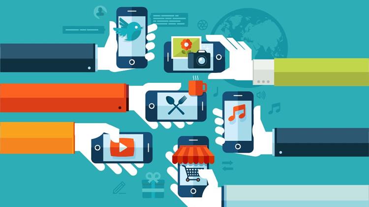 Atendimento ao Consumidor Mobile: Desafios e Como Otimizar