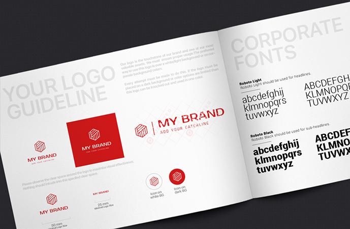 Crie uma Marca Forte Para Vender Mais com Branding