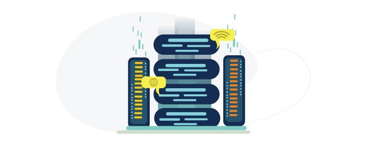 Aumentar Relevancia do Ecommerce nos Mecanismos de Busca Hospedagem de Sites