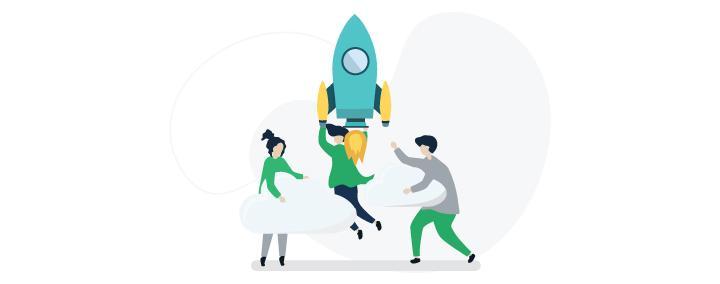 Aumentar Relevancia do Ecommerce nos Mecanismos de Busca Melhorar a Velocidade da Página