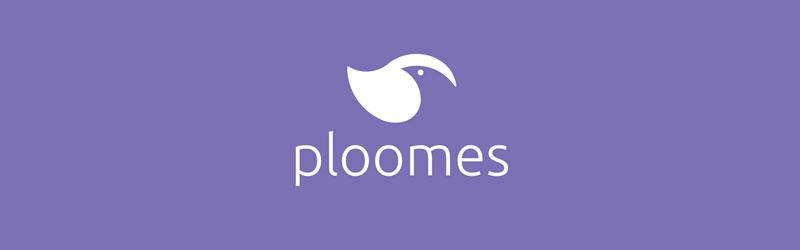 Ploomes