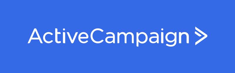 ActiveCampaing - ferramenta de automação de marketing