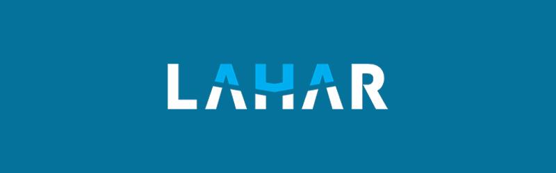 LAHAR