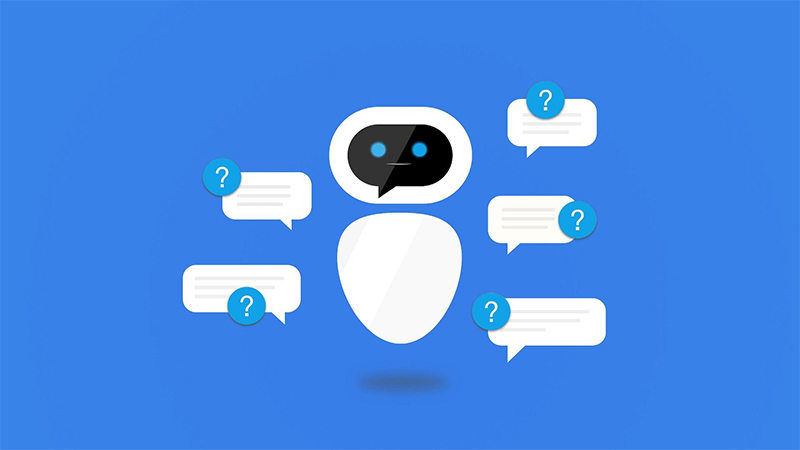 Automação no Ecommerce com Chatbots