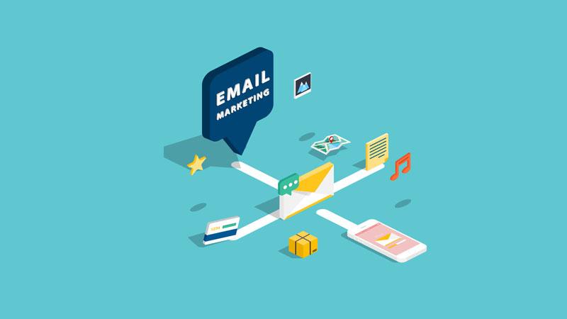 Campanha de E-mail Marketing Como Criar