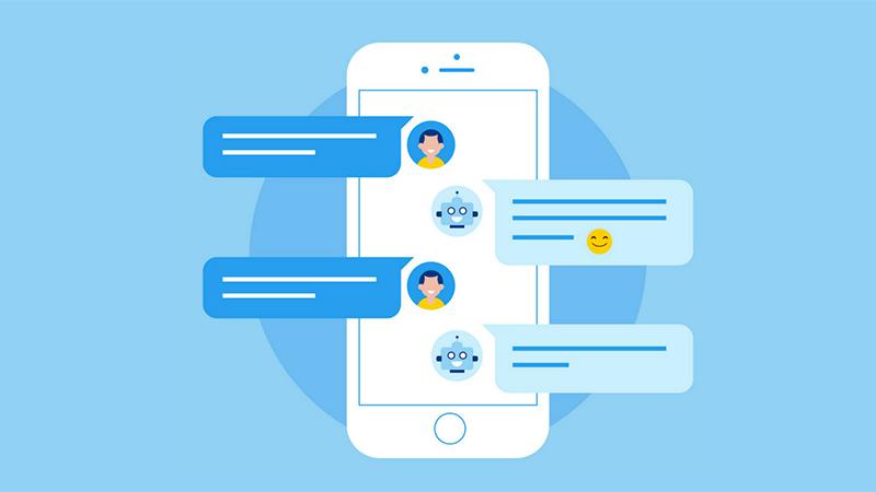 Chatbots para atendimento ao cliente