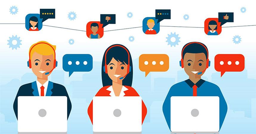 Chat Online Investie Em Atendimento 24 Horas nas Datas Comemorativas