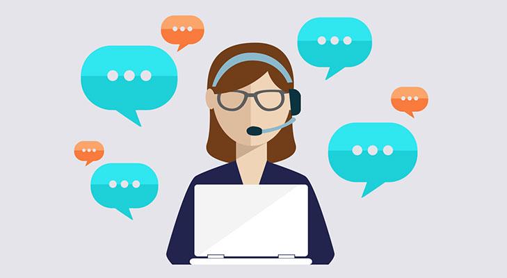 Chat Online Como Escolher O Melhor Benefícios do Chat