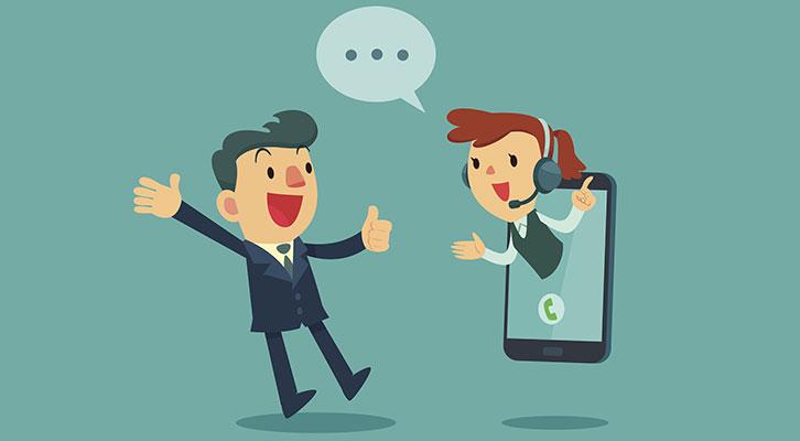 Chat Online Como Escolher O Melhor Recursos Que Afetam Conversão
