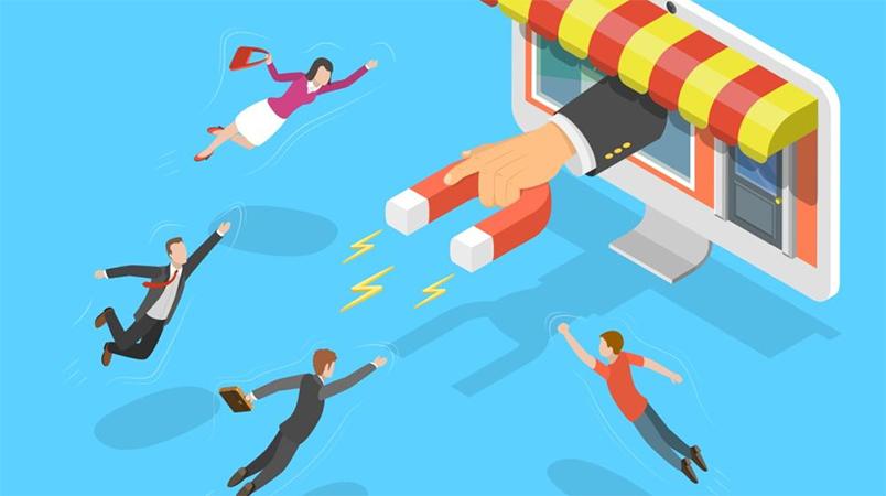 Chat Online no Inbound Marketing para Reter Clientes
