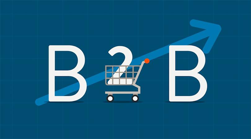 Chat Online Para Ecommerce B2B Ajuda a Gerar Oportunidades