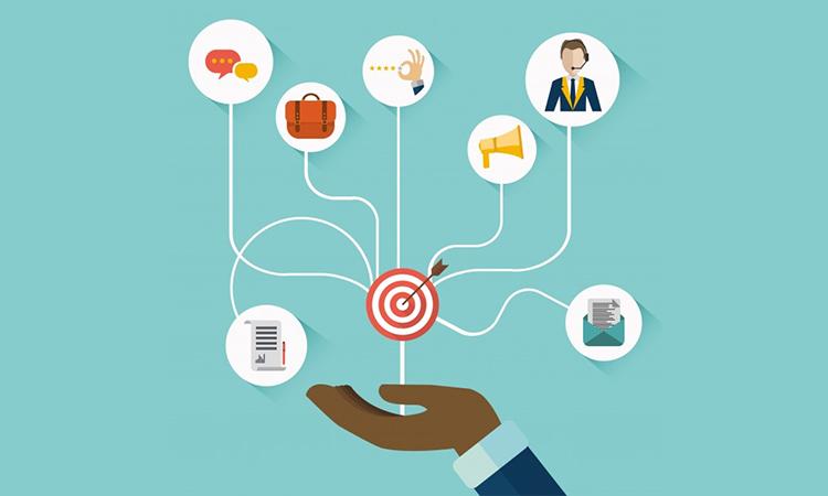 Como gerar resultados com Chat online no Relacionamento Com o Cliente