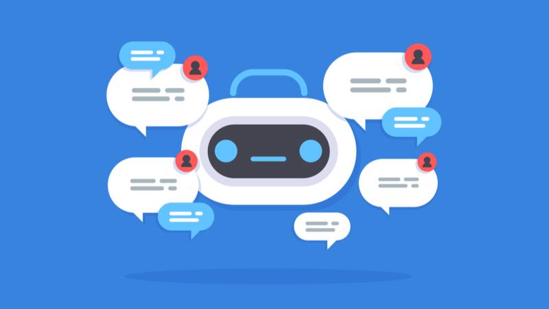 O que é chatbot e para quê serve
