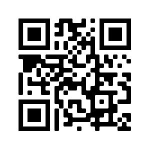 O que é QR code