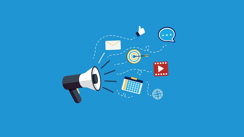 Como atrair clientes com anúncios