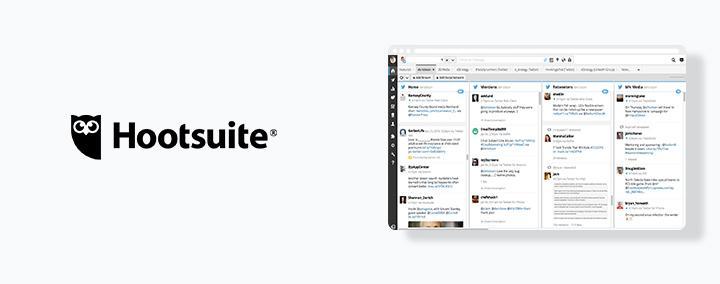 Como Colocar Valor nas Ferramentas Pagas HootSuite