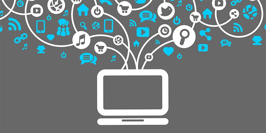 Porquê seu negócio precisa estar online