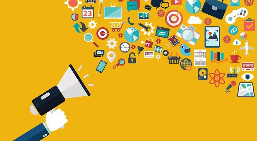 Características de uma boa agência de marketing digital